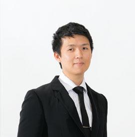 Gus Ting Wei Hu