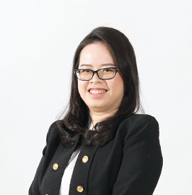 Hoang-Anh Ho